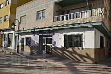Locales en alquiler Roquetas de Mar, Nucleo Urbano