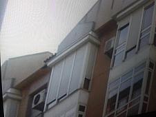 Apartamentos Torrejón de Ardoz, Distrito4-Noroeste