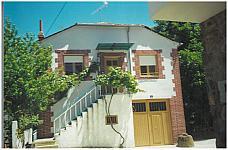 Wohnungen Puente de Domingo Flórez