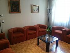 flat-for-rent-in-nunez-de-balboa-castellana-in-madrid-124538878