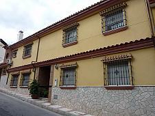 Casas pareadas Málaga, Camino de Colmenar