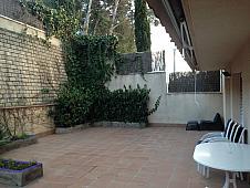 Lofts en alquiler Rubí, Can Oriol