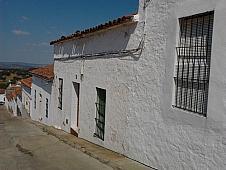Viviendas Fuentes de León