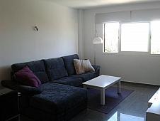 Petits appartements Santa María del Camí