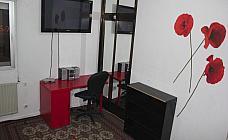dormitorio-piso-en-alquiler-en-calle-jazmin-chamartin-en-madrid-145042651