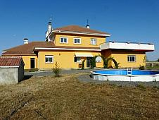 Wohnungen Gordaliza del Pino