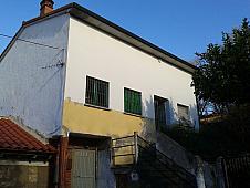 Casas Siero