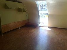 salon-estudio-en-alquiler-en-oltra-ventas-en-madrid-198365957