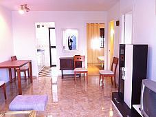 Casas en alquiler Torremolinos, Playamar