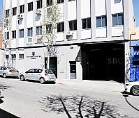 Trasteros en alquiler Sabadell, Gracia