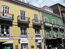 Uffici in affitto Avilés