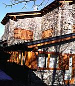Cases de lloguer Llívia (Girona)