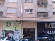 Pisos en alquiler Castellón de la Plana/Castelló de la Plana