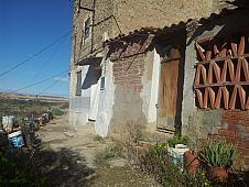 Casas Bardallur