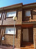 Casas Cariñena