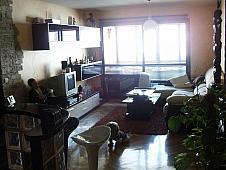 Pisos en alquiler Fuenlabrada, Centro
