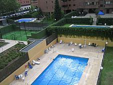 piscina-piso-en-alquiler-en-jazmin-costillares-en-madrid-125221674