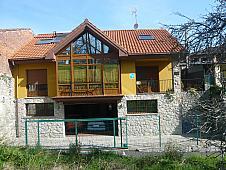Casas Llanes