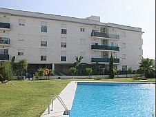 Viviendas en alquiler opción compra Vélez-Málaga, El Limonar
