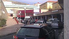 Naves en alquiler San Lorenzo de El Escorial