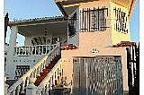 Casas Casar de Escalona (El)