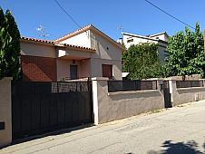 Casas Palau-solità i Plegamans