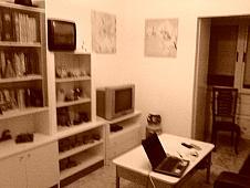 salon-piso-en-alquiler-en-salvador-manrique-de-lara-palmas-de-gran-canaria-las-125316640