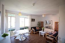 comedor-apartamento-en-alquiler-en-san-gerardo-ciudad-universitaria-en-madrid-225444322