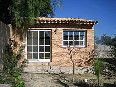Pisos en alquiler Alicante/Alacant, Vistahermosa