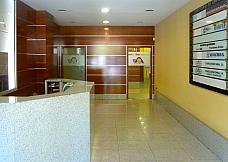 vestibulo-nave-en-alquiler-en-hermanos-garcia-noblejas-san-blas-en-madrid-125457861