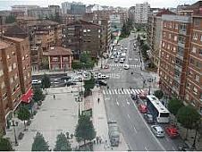 Appartamenti in affitto Oviedo, Monte Cerrau