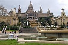 Bares en traspaso Barcelona, Horta - guinardó