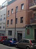 Hoteles Barcelona, Gràcia