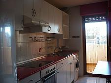 cocina-piso-en-alquiler-en-jupiter-valdefierro-en-zaragoza-125472209