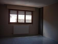 salon-piso-en-alquiler-en-jupiter-valdefierro-en-zaragoza-139724944
