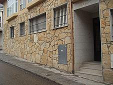 Apartamentos en alquiler Alpedrete