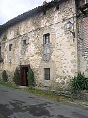 Hauser Valle de Mena