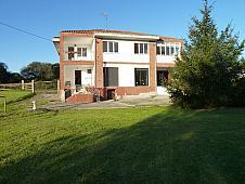 Casas Villaviciosa