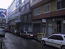 Locales comerciales en alquiler Coruña (A), La Gaiteira