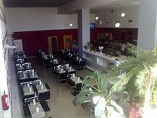 Restaurantes en traspaso Reus, Poligon bellisens