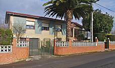 Case in affitto Siero