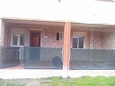 Casas en alquiler Langreo, Falguera, La