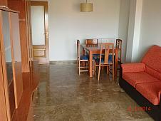 salon-piso-en-alquiler-en-diputados-zaragoza-125741866