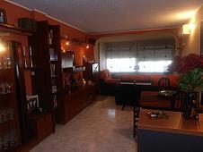 flat-for-sale-in-costabona-ciutat-meridiana-in-barcelona