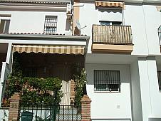 Casas Belicena