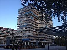 Pisos Alcorcón, San Jose-Valderas-Parque Lisboa
