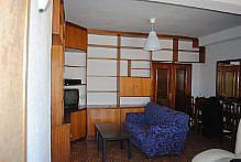 salon-piso-en-alquiler-en-villamanin-casa-de-campo-en-madrid-125877567
