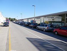 Locales comerciales en alquiler Arenys de Mar