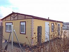 Casas Morata de Tajuña