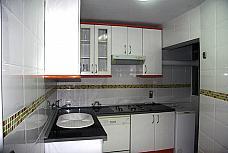 flat-for-rent-in-sierra-de-palomeras-casco-historico-de-vallecas-in-madrid-125972737